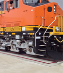 18-rail-scale-2