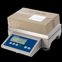 parcel-scale