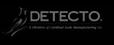 industrialscale_detecto