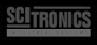 industrialscale_scitronics