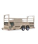 mobile-livestock_resize